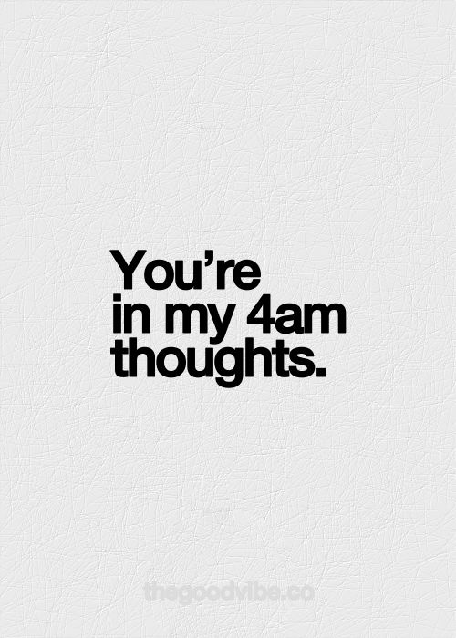 when i awake